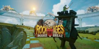 Rock-of-Ages-III---Make-&-Break