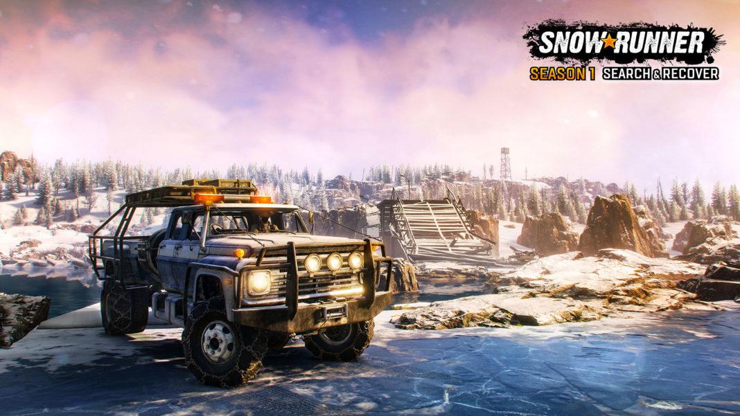 SnowRunner_Season1_screenshot_logo_05