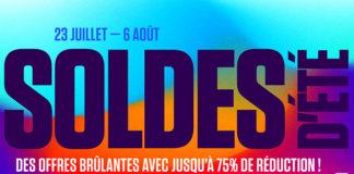 Soldes d'Été Epic Games_SummerSale_Store_720