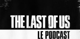 The-Last-of-Us-Podcast-officiel