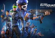 Tom-Clancy's-Elite-Squad_ka_phase1_120720_945pm_CEST_FR