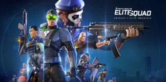 Tom-Clancy's-Elite-Squad_ka_phase1_120720_945pm_CEST_FR
