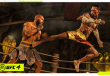 UFC-4-1P_STOREFRONT_ADESANYA_KUMITE_3840x2160_FINAL_wOverlay