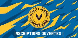 Vitality Summer School