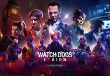 Watch-Dogs-Legion_hr_MoviePoster_120720_945pm_CEST