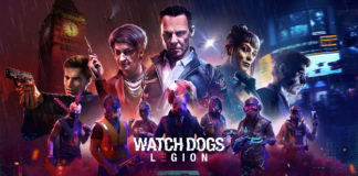 Watch-Dogs-Legion_hr_MoviePoster_120720_945pm_CEST