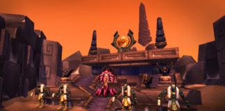 World-of-Warcraft-Classic-AQ_Skeram_1920x1080