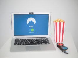 VPN streaming-4480363_1920