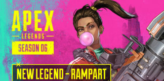 Apex-Legends-Thumbnail_Season_6_Legend_Rampart