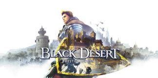 Black-Desert-Prestige-Edition