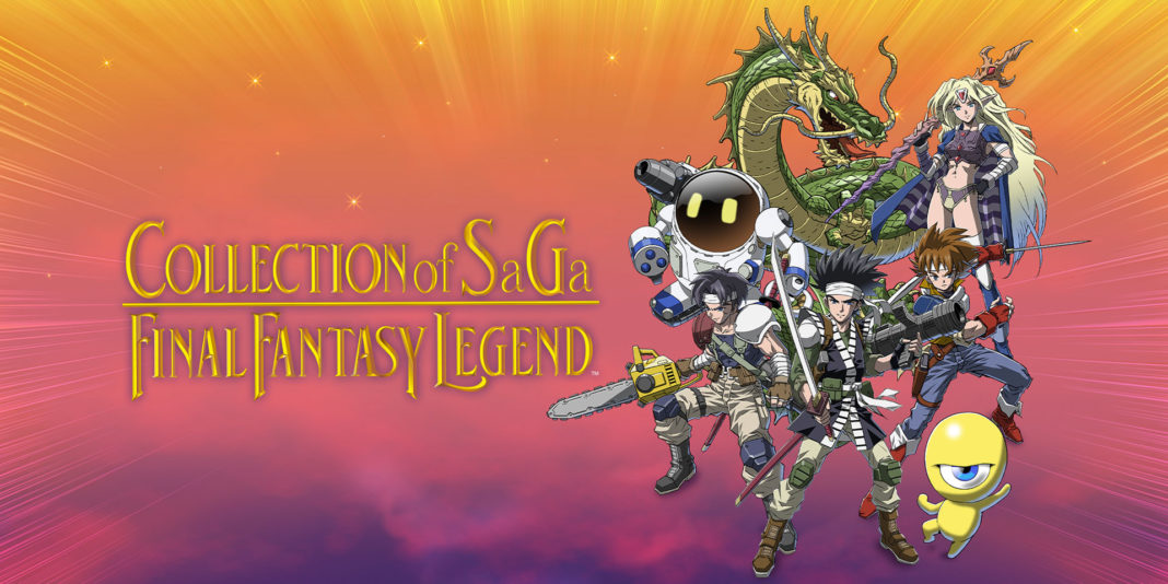 COLLECTION-of-SaGa-FINAL-FANTASY-LEGEND