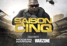 Call-of-Duty-Modern-Warfare---Call-of-Duty-Warzone-Saison-5-01