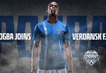 Call-of-Duty--Warzone-Saison-5---Paul-Pogba