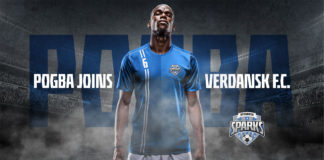 Call-of-Duty--Warzone-Saison-5---Paul-Pogba
