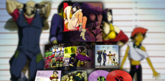 Cowboy Bebop LP_Packshot_3D_Marble_15