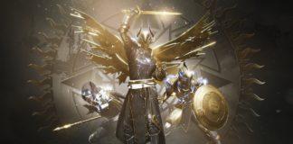 Destiny 2 - Le Solstice des Héros