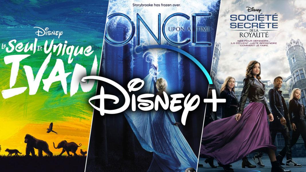 Disney-Plus-Septembre-2020