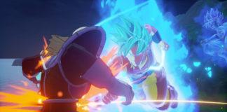 Dragon-Ball-Z--Kakarot-05.-Screenshot-(5)