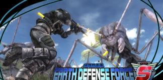 Earth-Defense-Force-5