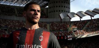 FIFA-21-X-MILAN-AC-THEO_HERNADES_HERO_HIRES_WM_16X9