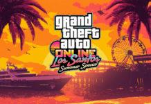GTA-Online-01---Los-Santos-Summer-Special