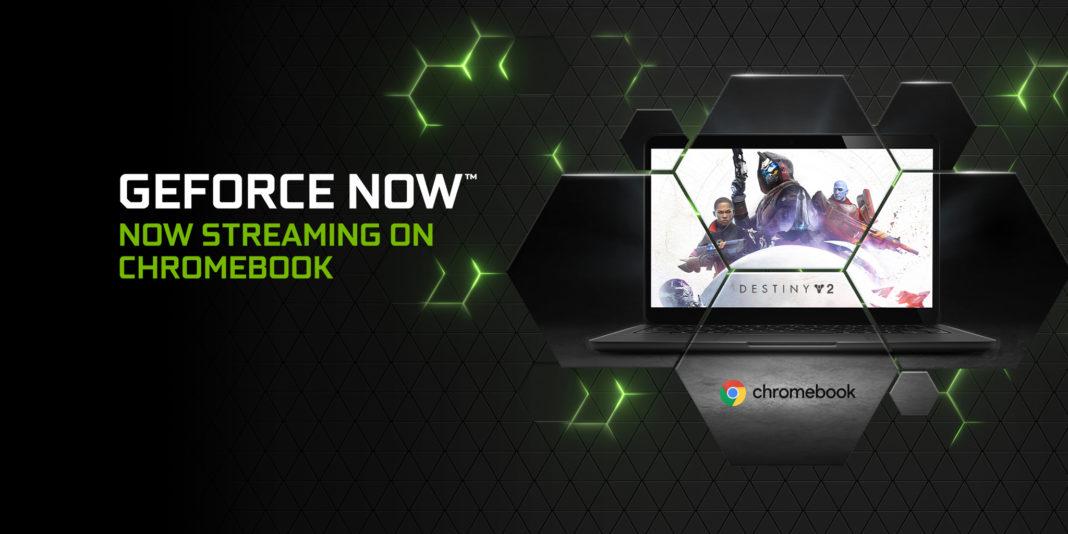 GeForce_NOW_beta-on-Chromebook