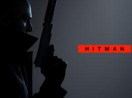 Hitman-III