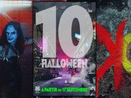 Le-Manoir-de-Paris-Halloween-2020