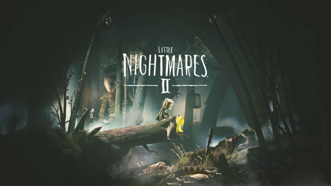 Little-Nightmares-II_Wilderness-Art_Horizontal