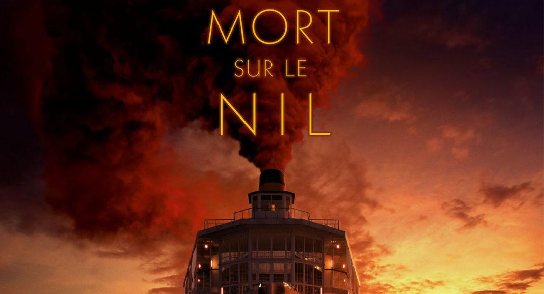 Mort-sur-le-Nil