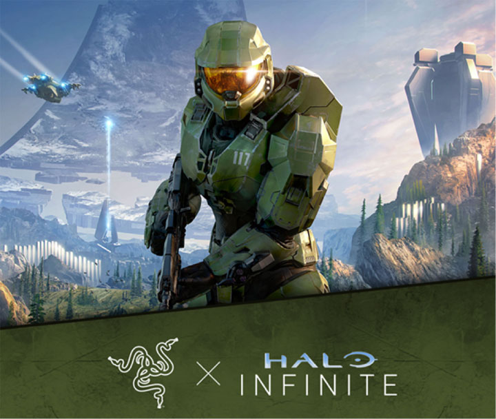 Razer-Halo-Infinite