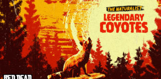 Red-Dead-Online-01-Legendary-Coyotes
