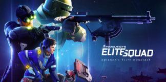 Tom-Clancy's-Elite-Squad-200630_FR_0_Key-Art_Phase1_PR_1920x1080