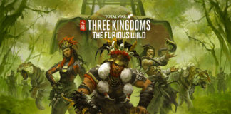Total-War--THREE-KINGDOMS-Furious_Wild_Key_Art_W_Logo-Copy