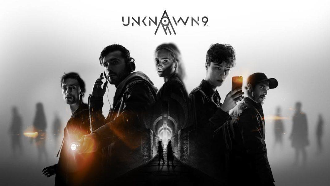 Unknown 9 Awakening_KeyArt_3000px