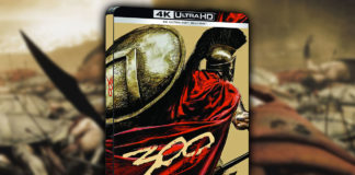 300-4K-Ultra-HD
