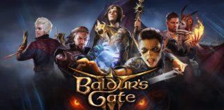Baldur's Gate 3 Keyart_Horizontal_Final