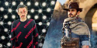 Fabio Rovazzi intrègre Call of Duty Modern Warfare et Warzone