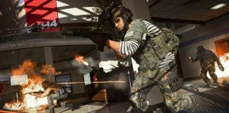 Call-of-Duty-Modern-Warfare-&-Warzone-Saison-6