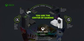 EA Play Xbox Game Pass 01