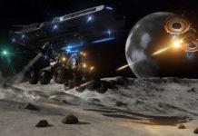 Elite-Dangerous--Horizons3_HD