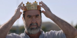 FIFA-21-Eric-Cantona