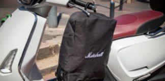 Marshall Travel City Rocker 01