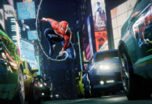 Marvel's-Spider-Man-Remastered-01