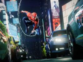 Marvel's-Spider-Man-Remastered-01