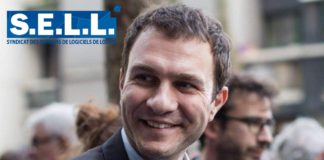 Nicolas Vignolles nommé Délégué général du SELL