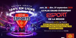 Occitanie-Esports-2020