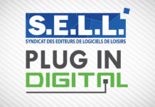Plug In Digital X SELL