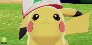 Pokémon Épée ou Pokémon Bouclier