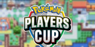 Pokémon Players Cup 2020